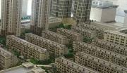 广元市区北城1000亩土地招商,面积10亩起挂牌