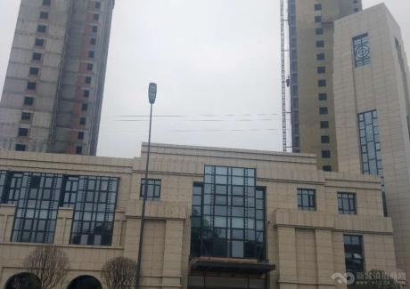 广元市区北城1000亩土地招商,面积10亩起挂牌实景图