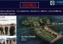 日航机电高新产业园实景图