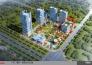 惠州市读者文化公园实景图