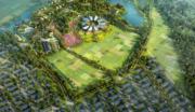 升升生态农场旅游项目bob体育app官方下载