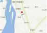 清远市清城区石角镇凤凰开发区实景图