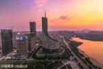 安徽:休闲农业为乡村振兴赋能