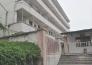 广州从化区明珠工业园41亩厂房出售实景图