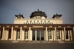 亚洲文化旅游展开幕 展示合作最新成果