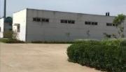 江苏瑞鹏新材料科技有限公司