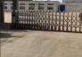 江苏瑞鹏新材料科技有限公司实景图