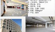 天津市保税区临港楼栋出售信息