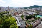 遵义市加快推动特色小镇和小城镇高质量发展