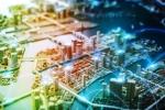 应对超80%的城镇化率,智慧城市建设不应落伍