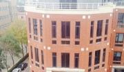 北京顺义区保税区内独栋自贸发展办公现房
