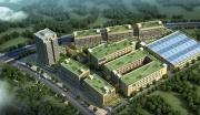 重庆九龙坡区工业厂房部分转让