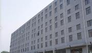北京通州区住宅整体转让