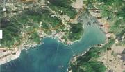 深圳东巽寮湾沙滩码头酒店用地出售