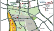 天津西青经济技术开发区写字楼出租