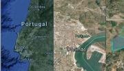 葡萄牙渔场股权转让