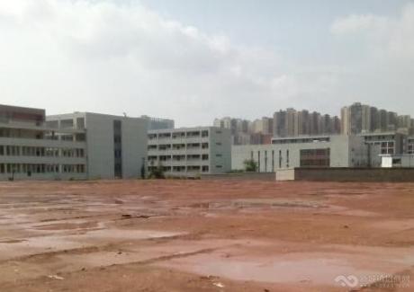 四川成都郫县120亩住宅地转让