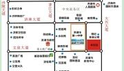 湖北荆州57亩学区房项目紧急出让