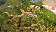 北京密云县500亩种植基地整体转让