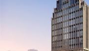 重庆九龙坡区星级酒店及配套商业街整体出售