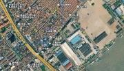 急!上海杨浦区86亩商业办公用地转让