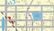 山西太原杏花岭区商业办公用地整体转让