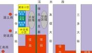 河北邢台威县旧城改造项目
