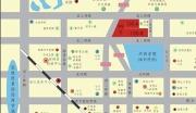 甘肃张掖市河西学院北侧三宗商住用地出让