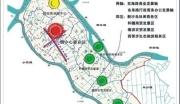 广东中山商住用地股权融资、合作开发或部分转让