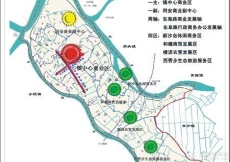 廣東中山商住用地股權融資、合作開發或部分轉讓