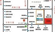 湖北荆州洪湖市58亩商住用地紧急转让