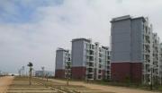 海南海口澄迈老城地区第一物流140亩综合用地转让