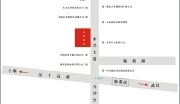 枣阳市中兴大道72.5亩住宅地块转让