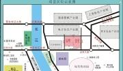 黄冈浠水县散花镇两块商住用地急出让