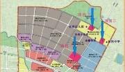 六安市叶集试验区优质土地出让