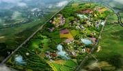 新兴镇家园农庄152亩低价出售火热彩立方平台登录
