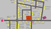 贵州黔南长顺老城区三宗商住用地出让