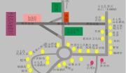 贵州黔南荔波县小七孔镇商住用地出让
