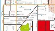 及!四川遂宁蓬溪县城中心290亩土地使用权出让