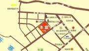 湖南邵阳新宁县132亩银塘湾片区商住地转让