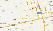 上海奉贤区300亩综合用地整体转让