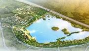 天津武清区300亩三通一平住宅用地出售
