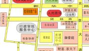 河南南阳邓州综合用地转让