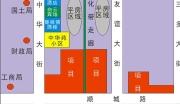 河北邢台威县老城区旧城改造项目火热彩立方平台登录