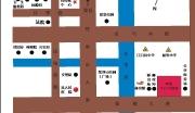 贵州铜仁梵净山脚下江口县学校工程项目bob体育app官方下载