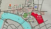 湖南邵阳新邵县和谐路土地开发投资权项目bob体育app官方下载