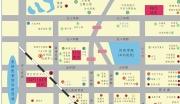 甘肃省张液市55.65亩商住用地转让