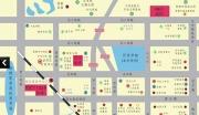 甘肃张掖市政府附近居住用地出让