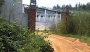 海南儋州市光村镇60亩虾塘虾场转让或出租