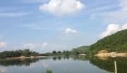 惠州市惠城区生态水库农场转让